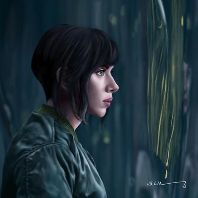 Jinsung lim img 0932
