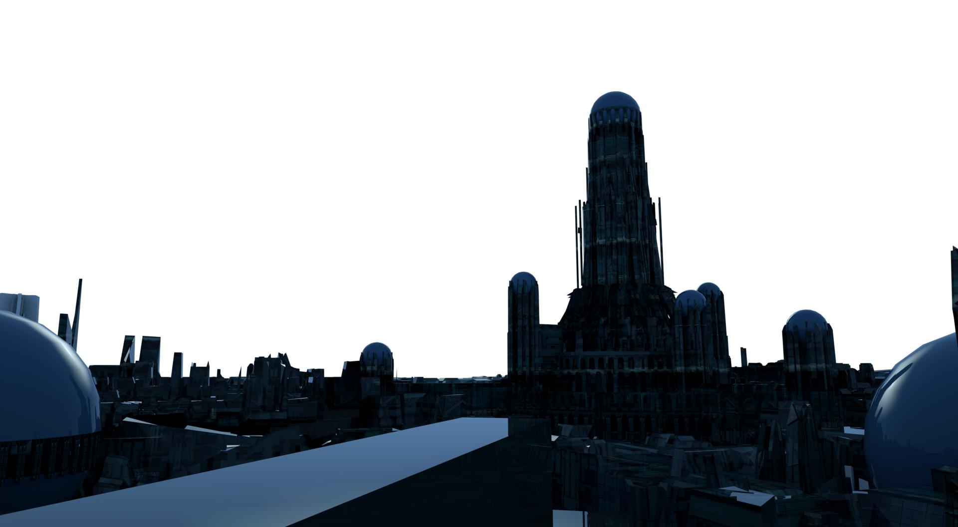 Leon tukker city6 0001