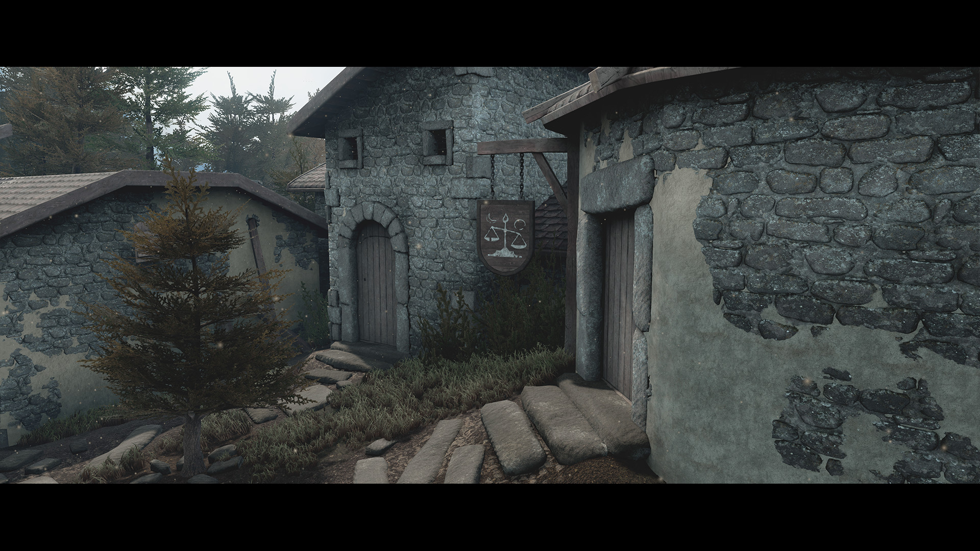 Marco maria rossi store oldvillage screenshot 1