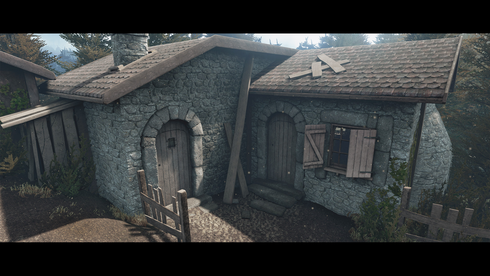 Marco maria rossi store oldvillage screenshot 2