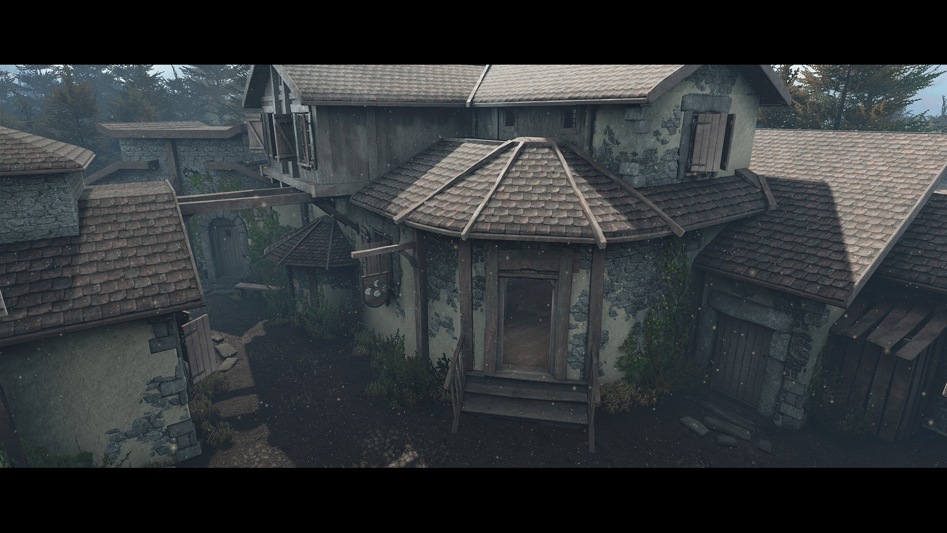 Marco maria rossi store oldvillage screenshot 4