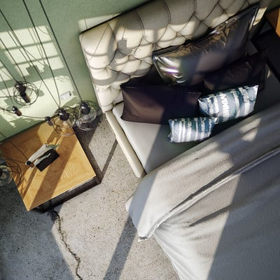 Ivan zabalza gonzalez senapaula portfolio dormitorio 02 cr