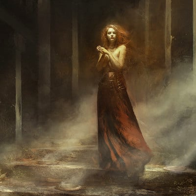 Bastien lecouffe deharme the smokes