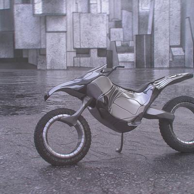 Kresimir jelusic robob3ar 413 291116 bike 29 ps