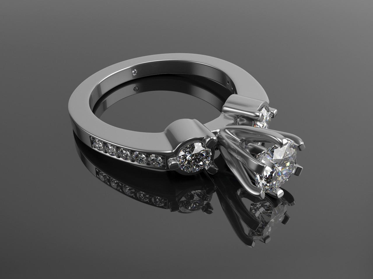 Nikolaos maragkos diamondring003a