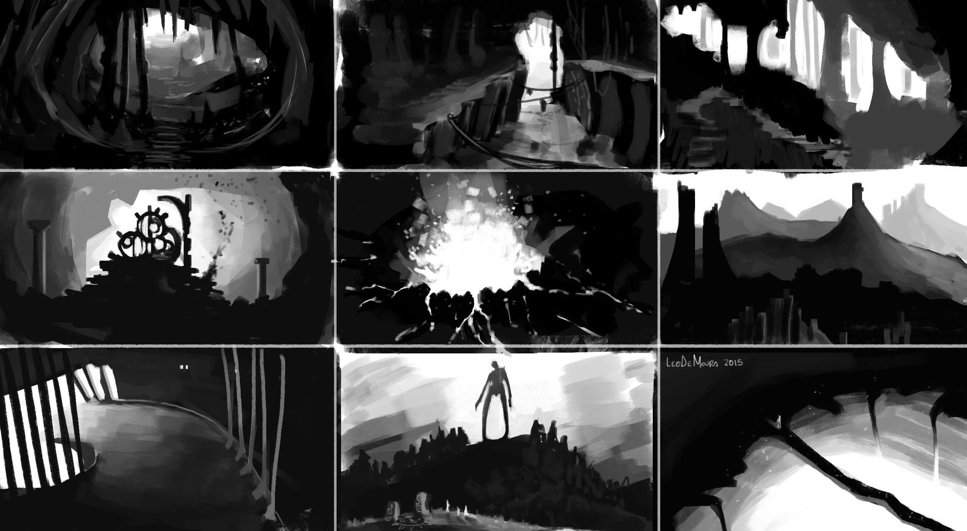 Leonardo de moura thumbnails01