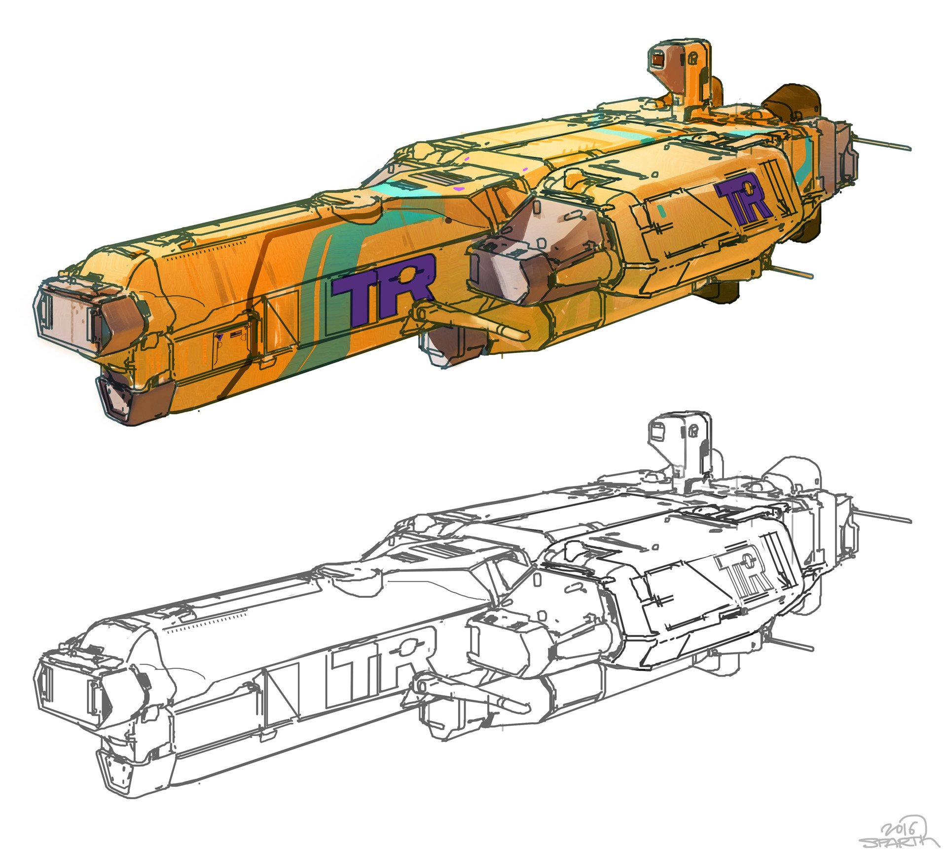 Sparth triship color 02 small