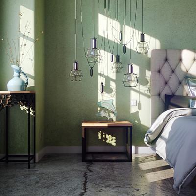 Ivan zabalza gonzalez senapaula portfolio dormitorio 01