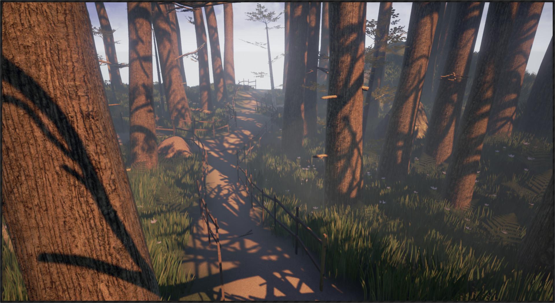 Christoffer sjostrom screenshot00000