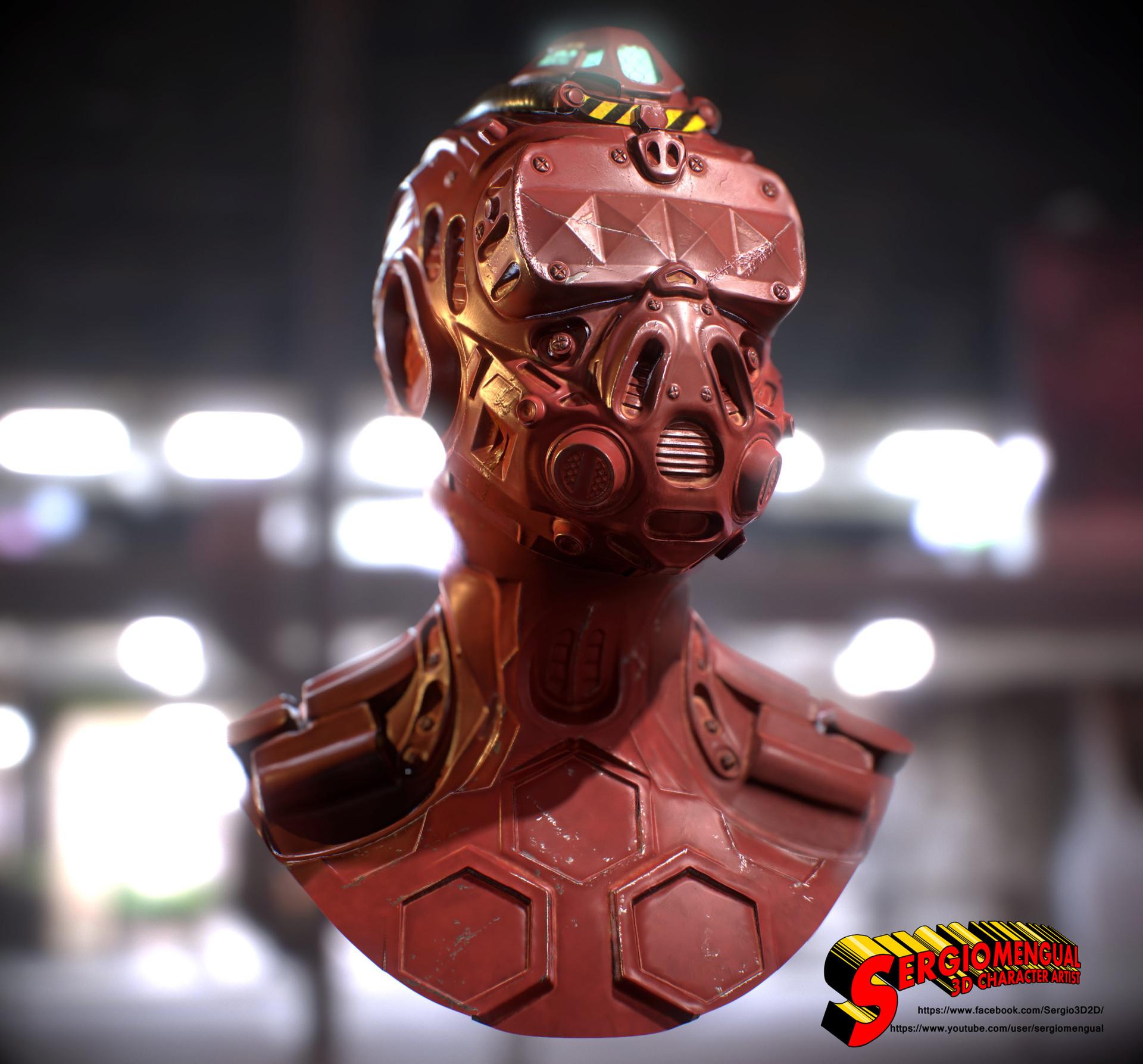 Sergio gabriel mengual cyborg publish1