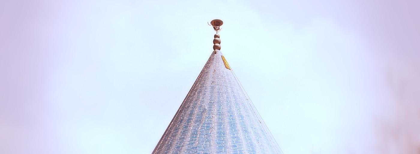 Alireza seifi damavand tower final piece b