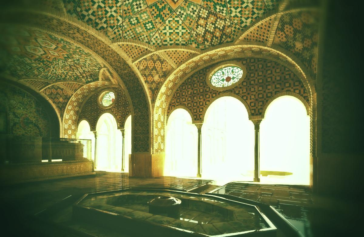 Alireza seifi emarat jan2010 043