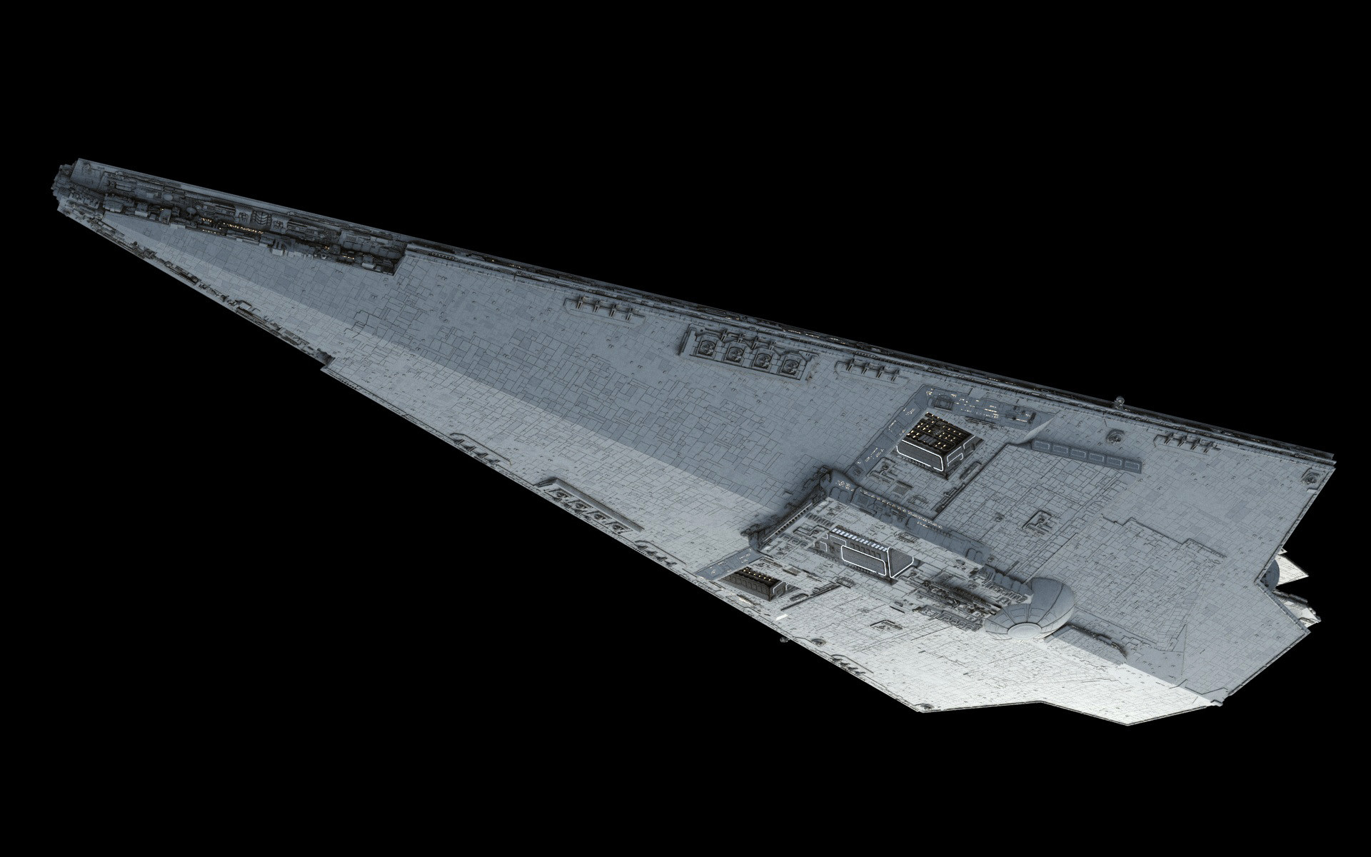 Ansel hsiao cruiser19
