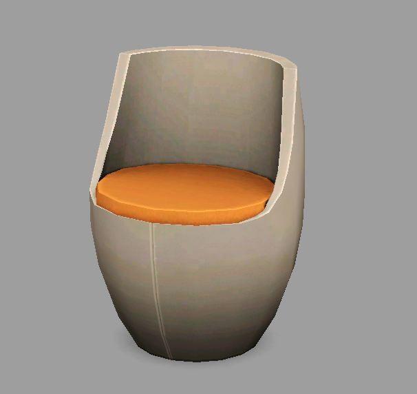undertow   chair1