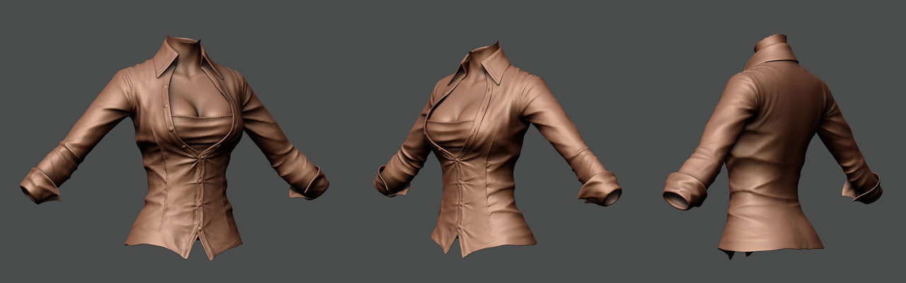 manuel-lopez-highpoly-contact-shirt.jpg?