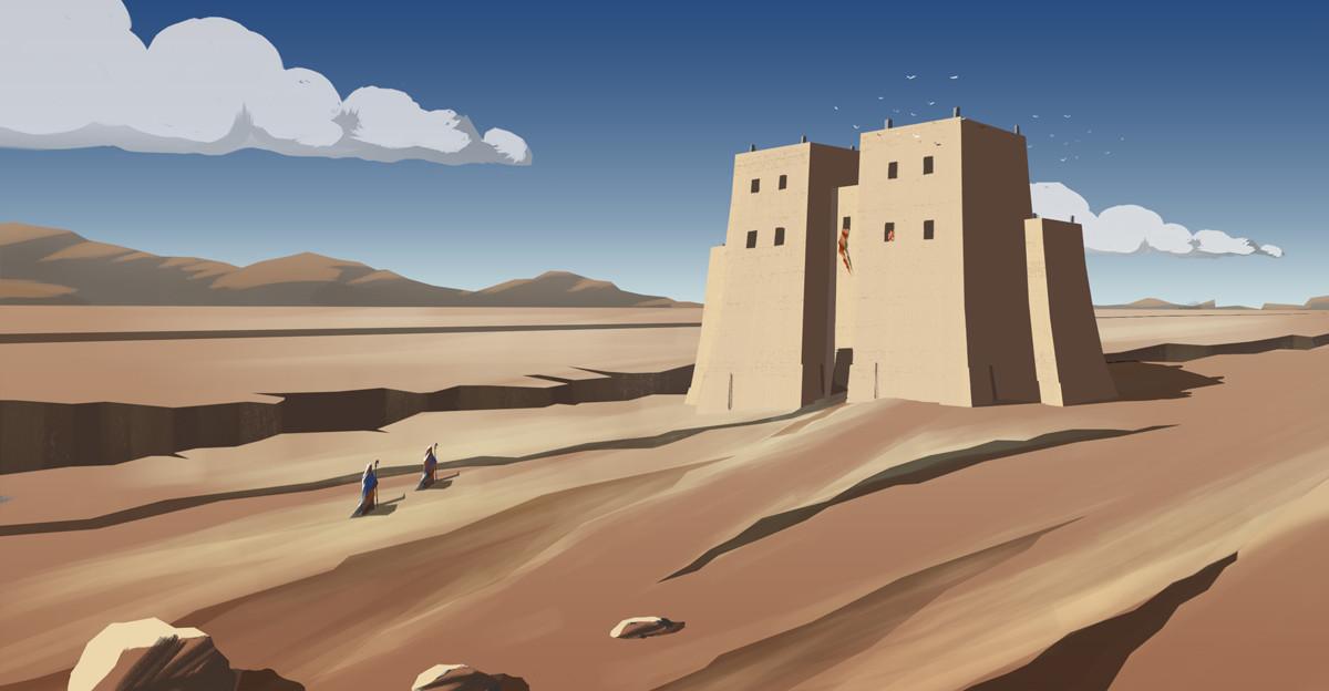 Wojtek kapusta desert 03x
