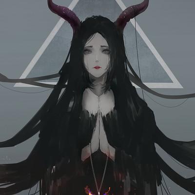 Aoi ogata darkv22fire