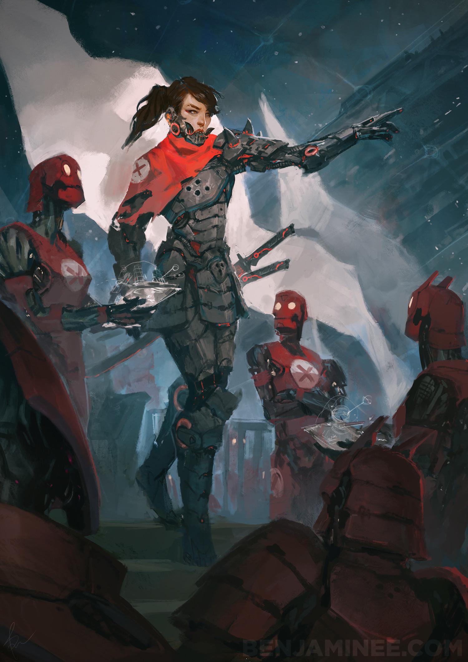 Benjamin ee warlord final jpg