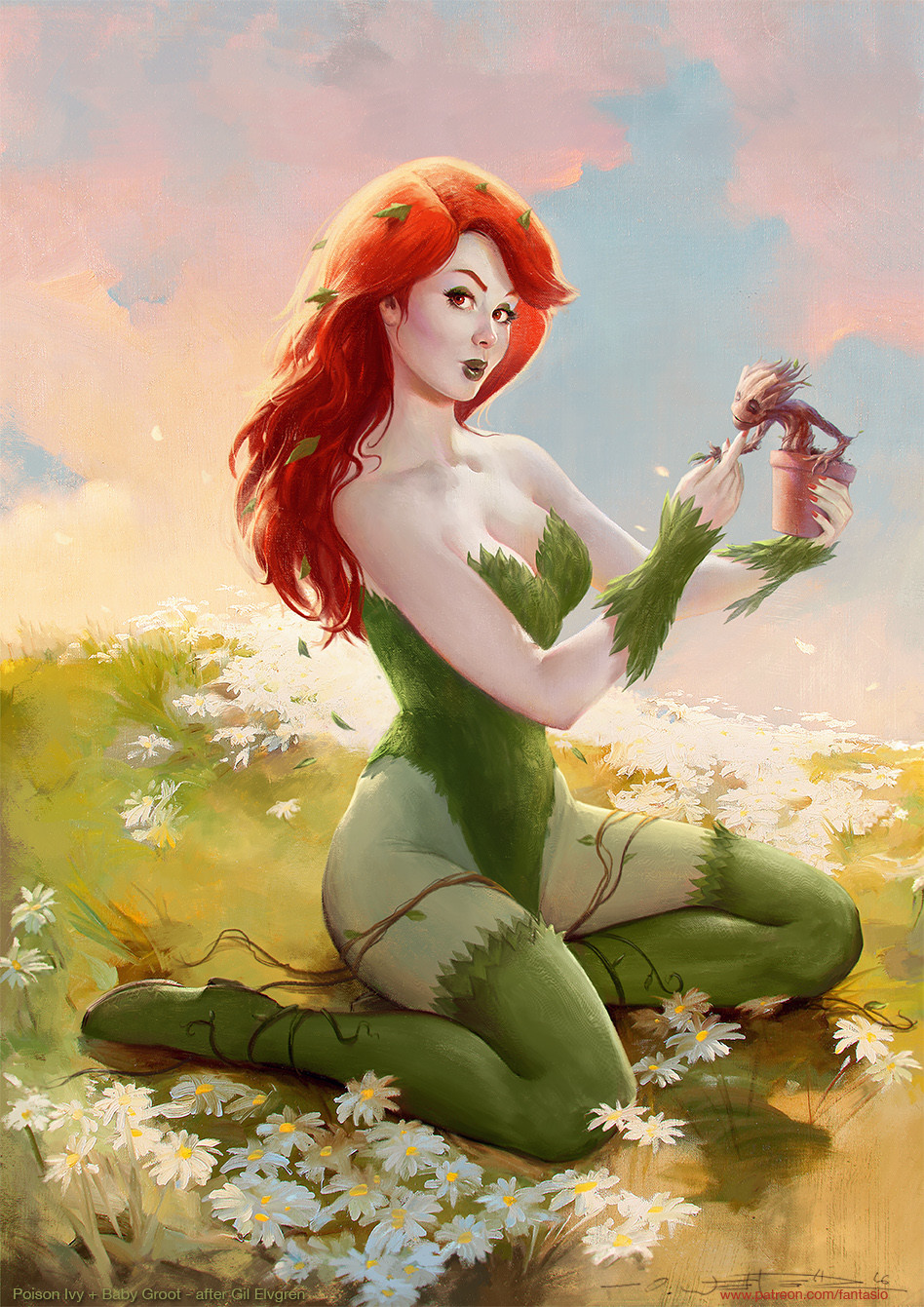 Oliver wetter ivy and groot concept1 1final web small text
