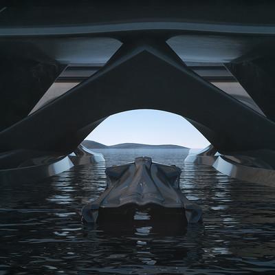 Kresimir jelusic robob3ar 429 161216 boat ps