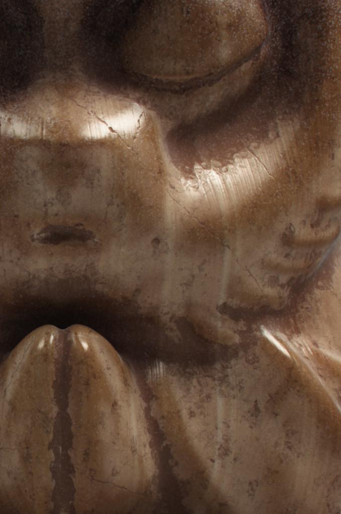 V-Ray render(detail)