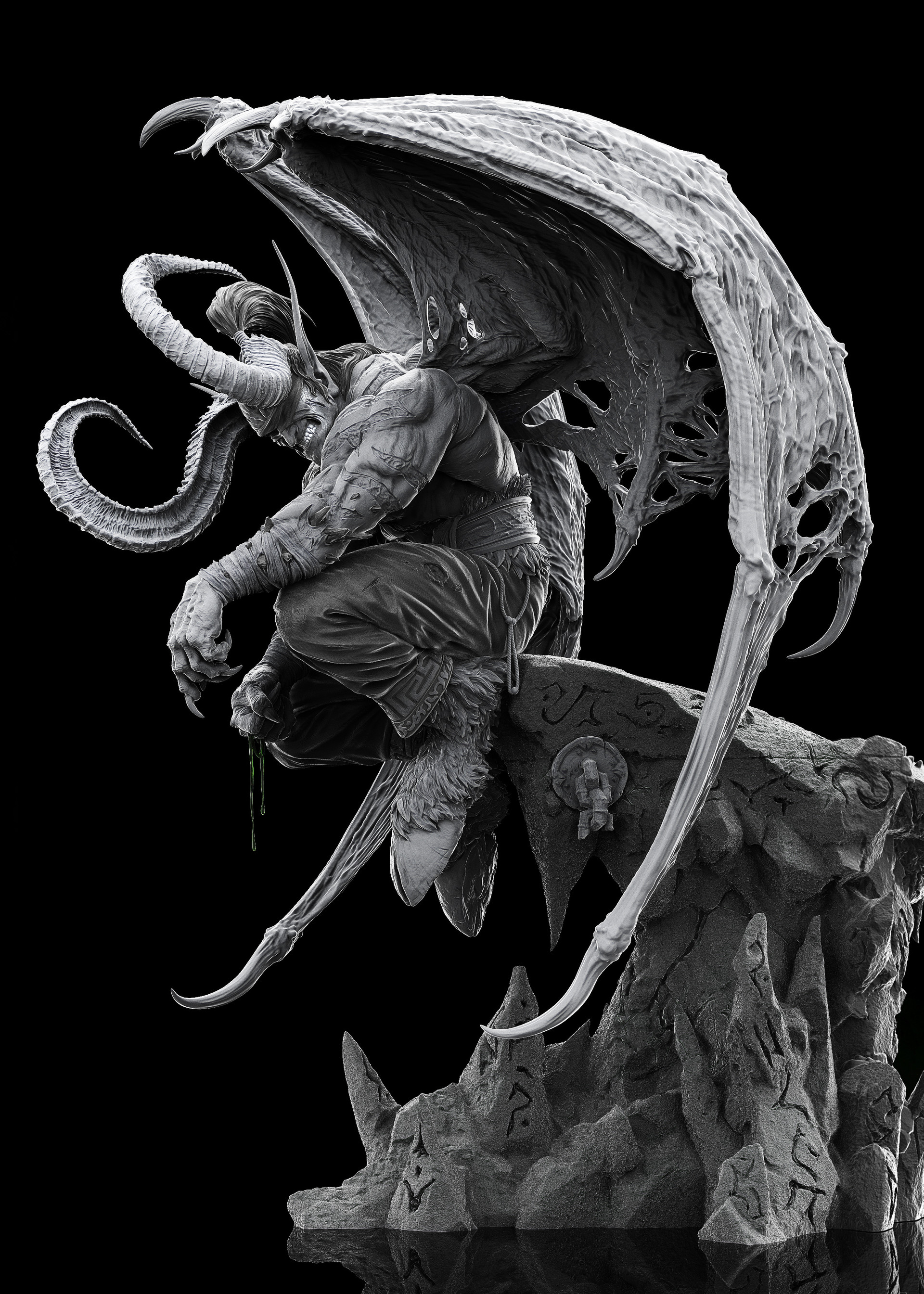 Sheridan doose illidan final 01