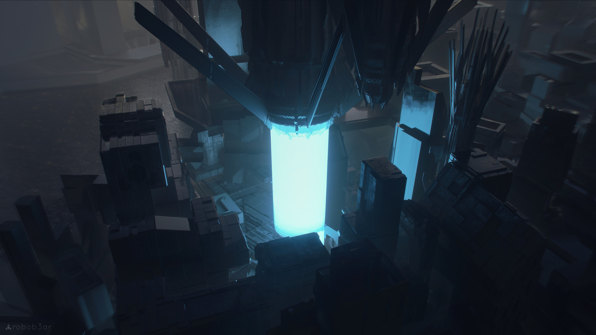 Kresimir jelusic robob3ar 434 211216