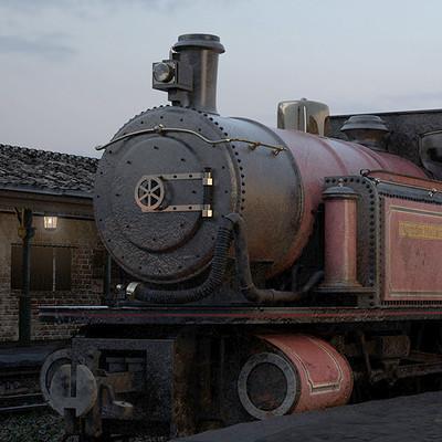 Hajnalka szanto hajnalka szanto trainfinal a 2