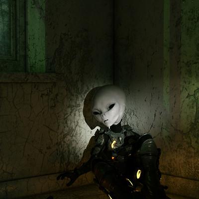 Paola giari alienencounter resized