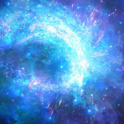 Yuliya zabelina aurora by era 7 daqevpp