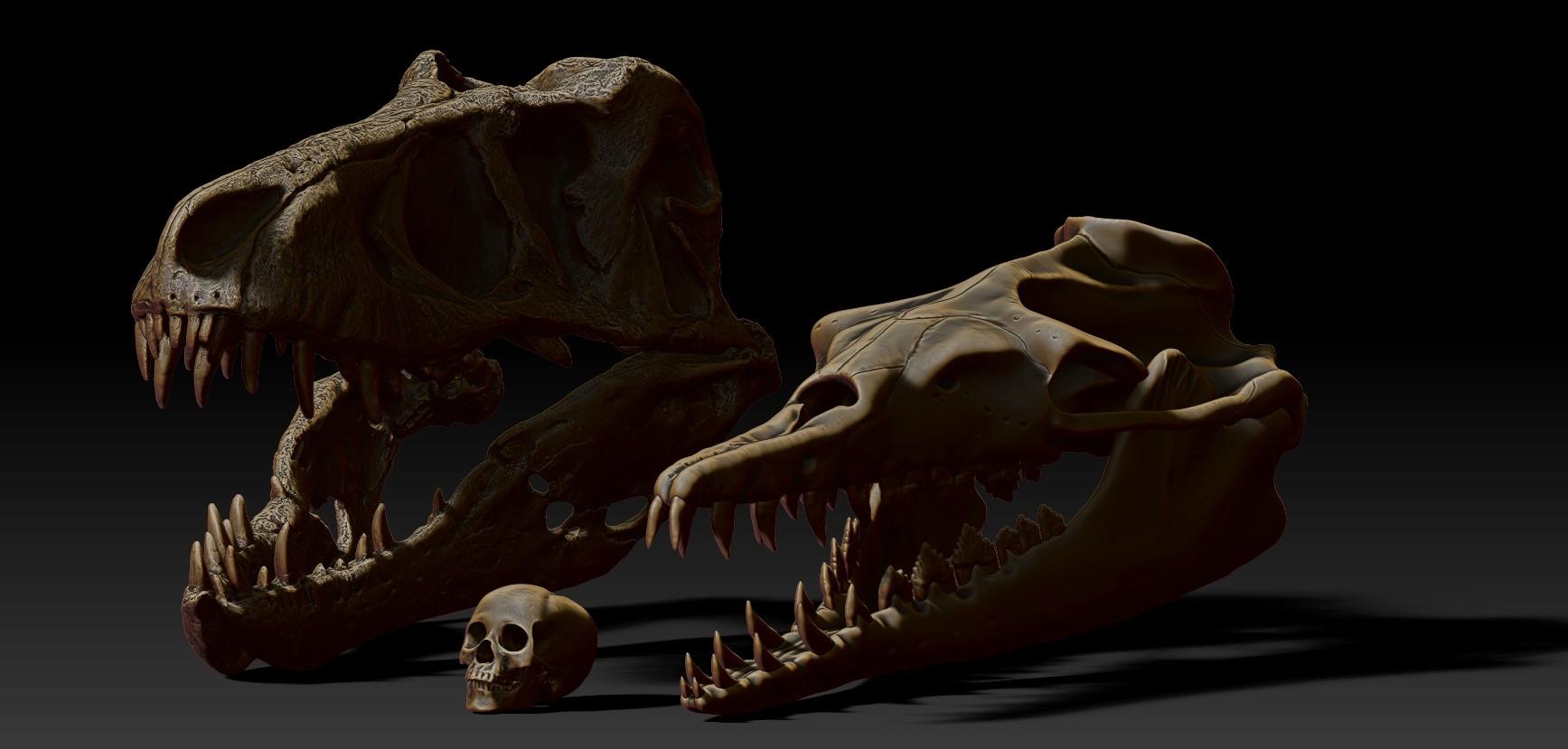 https://cdna.artstation.com/p/assets/images/images/004/148/864/large/jesse-pruitt-t-rex-basilosaurus-human.jpg?1480809432
