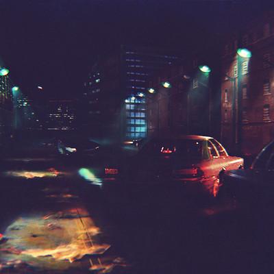 Alireza seifi street 12