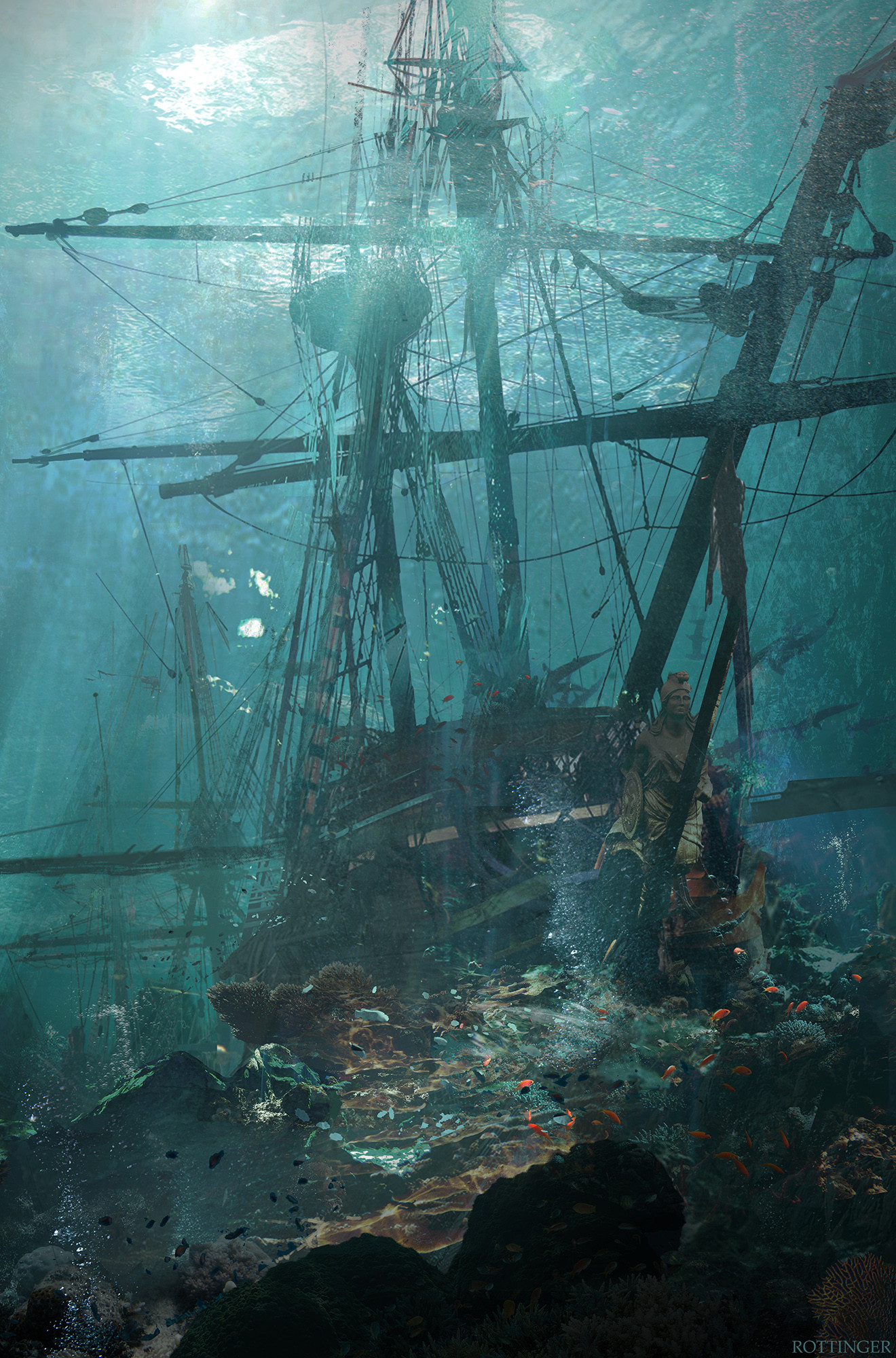 Blake rottinger 2 12 16 wreck web