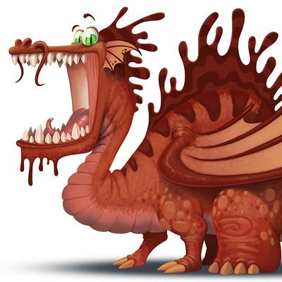 Edin durmisevic dragon phase 09