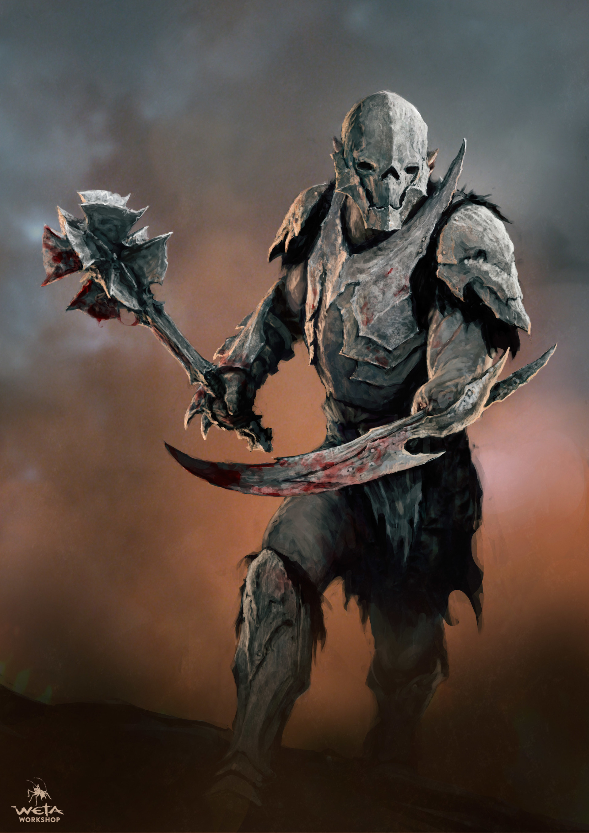 https://cdna.artstation.com/p/assets/images/images/004/156/204/large/weta-workshop-design-studio-8607-azog-armour-10-nk.jpg?1480894695