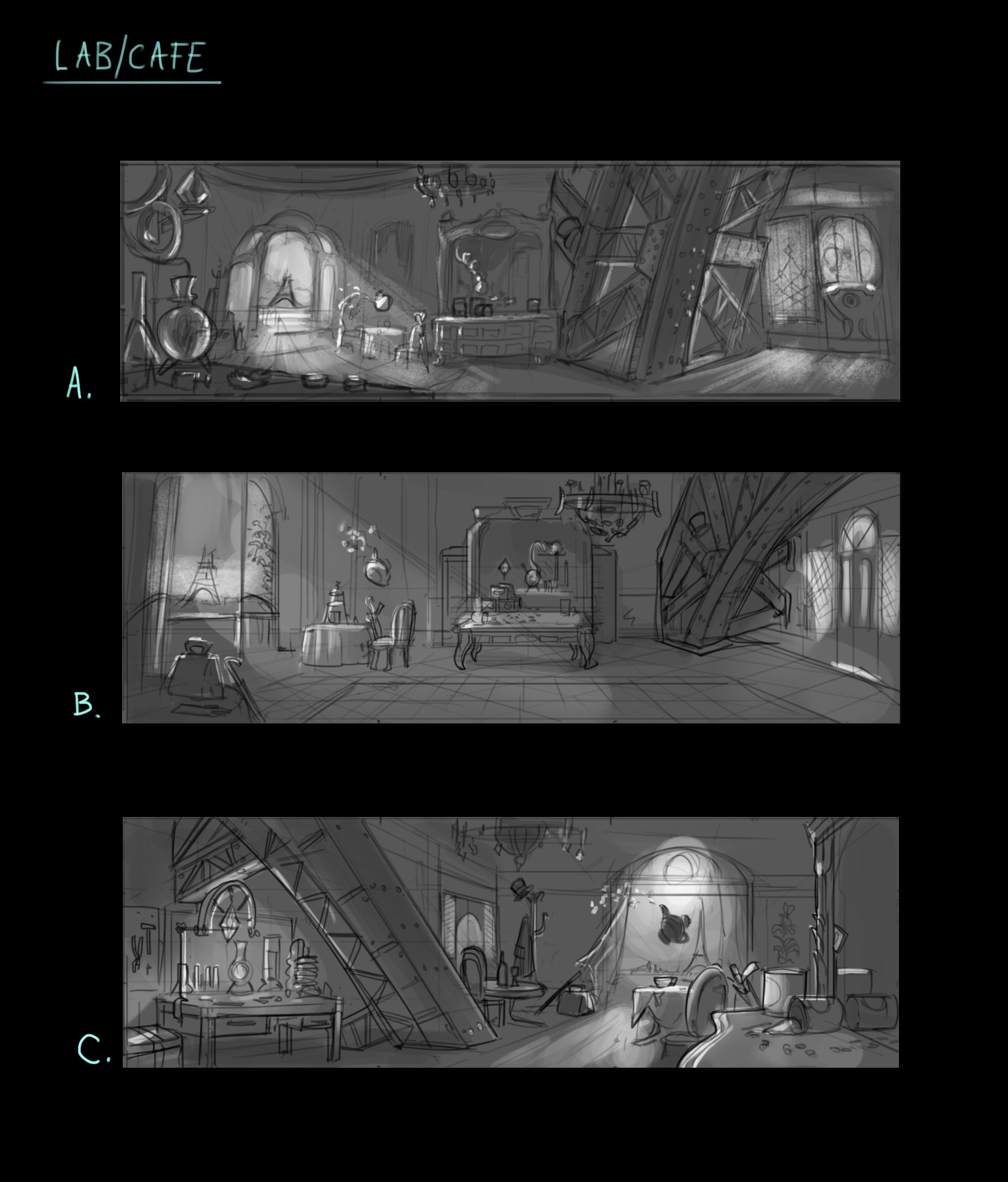 Brandon jones lab cafe tone thumbnails