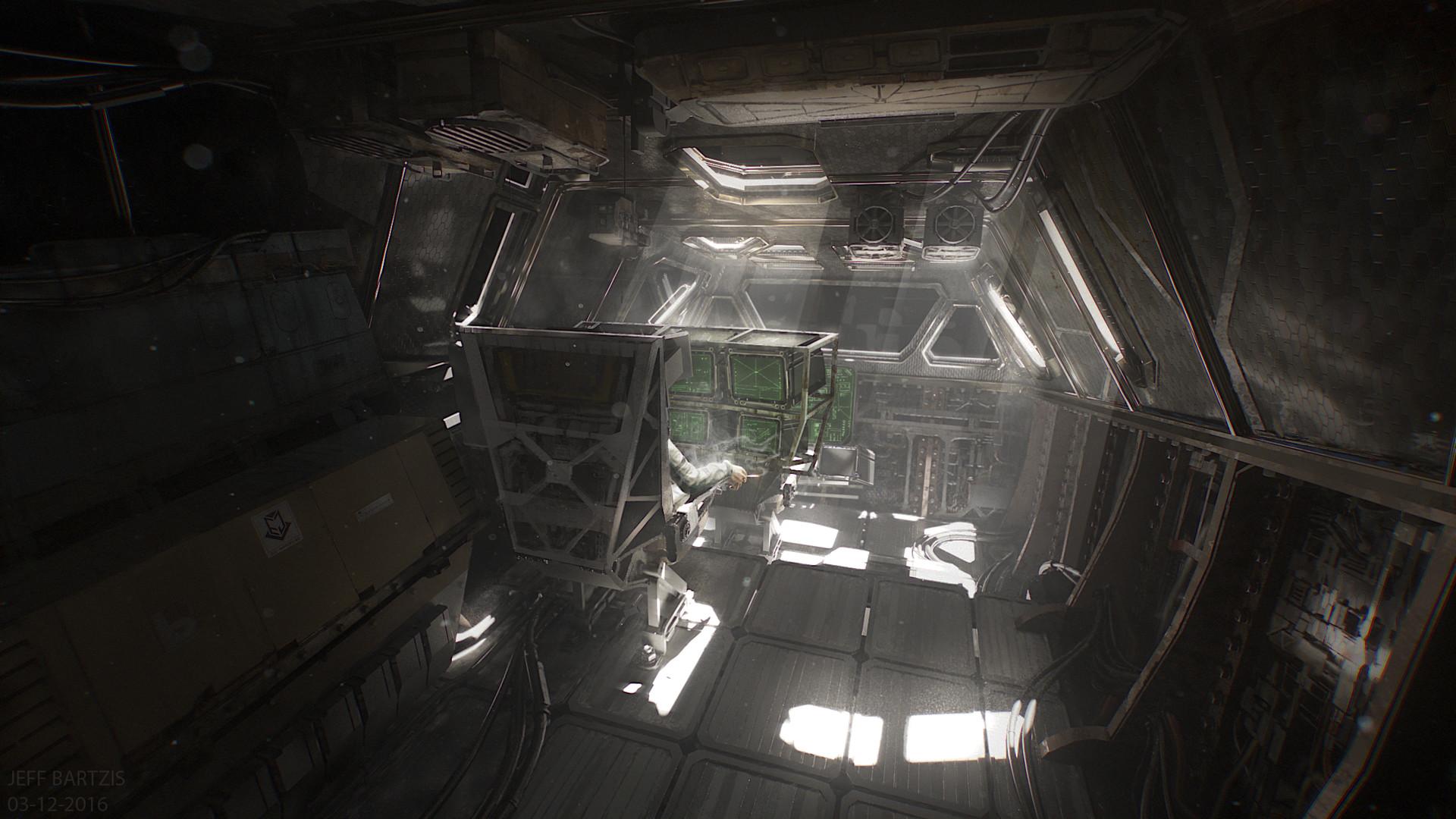 Jeff bartzis cockpit concept 06