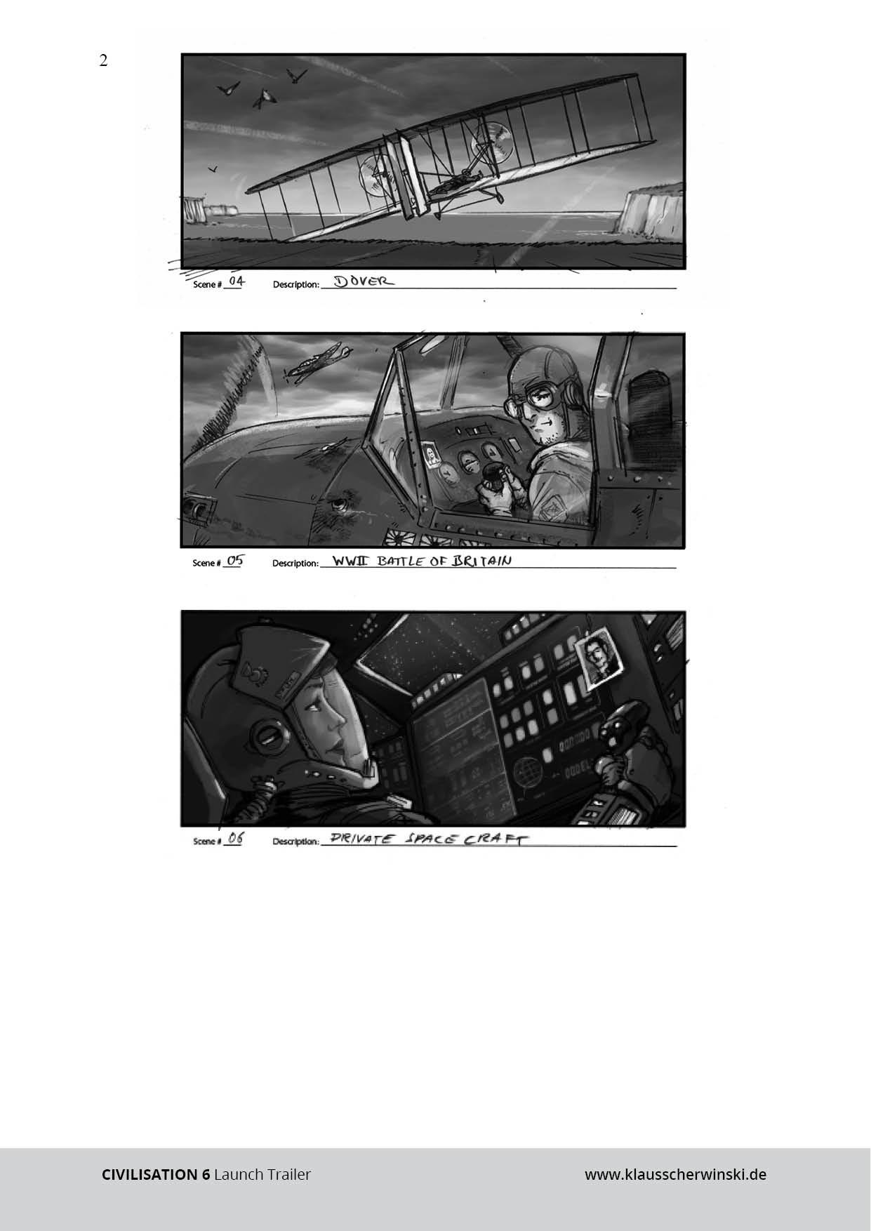 Klaus scherwinski sv civilisation6 storyboards3