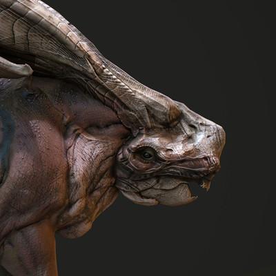 Tyler smith rhino render01