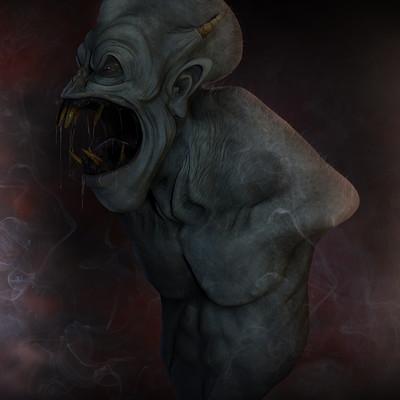 Alex villanueva demon2 compfinal redo