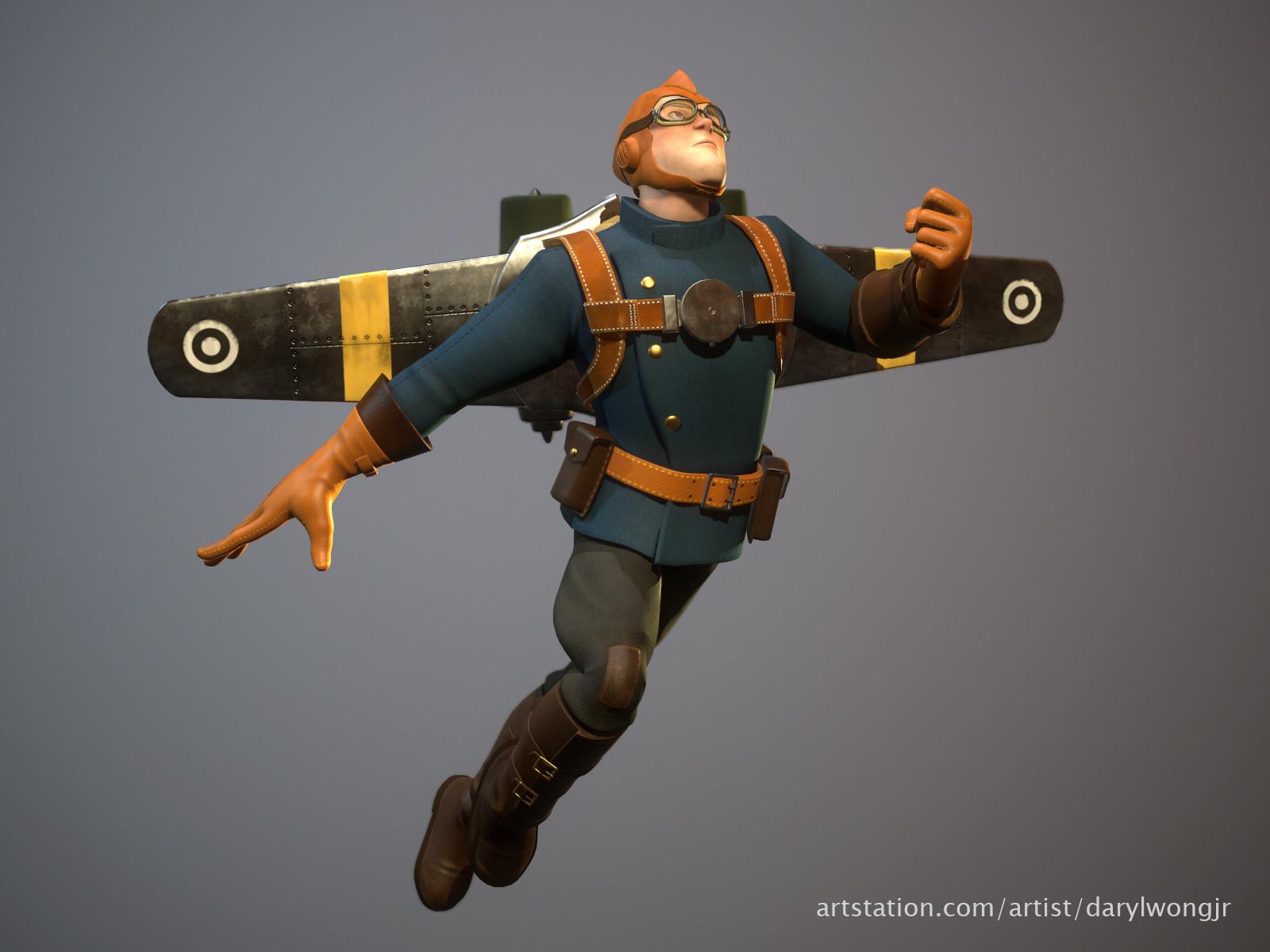 daryl-wong-dwjr-aviator-2.jpg?1481028894