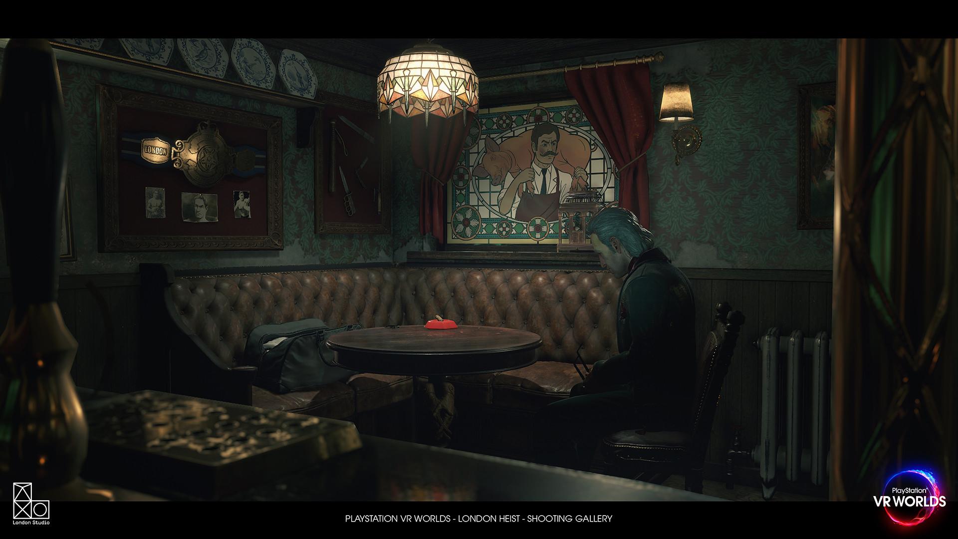 David nicholls pub 002
