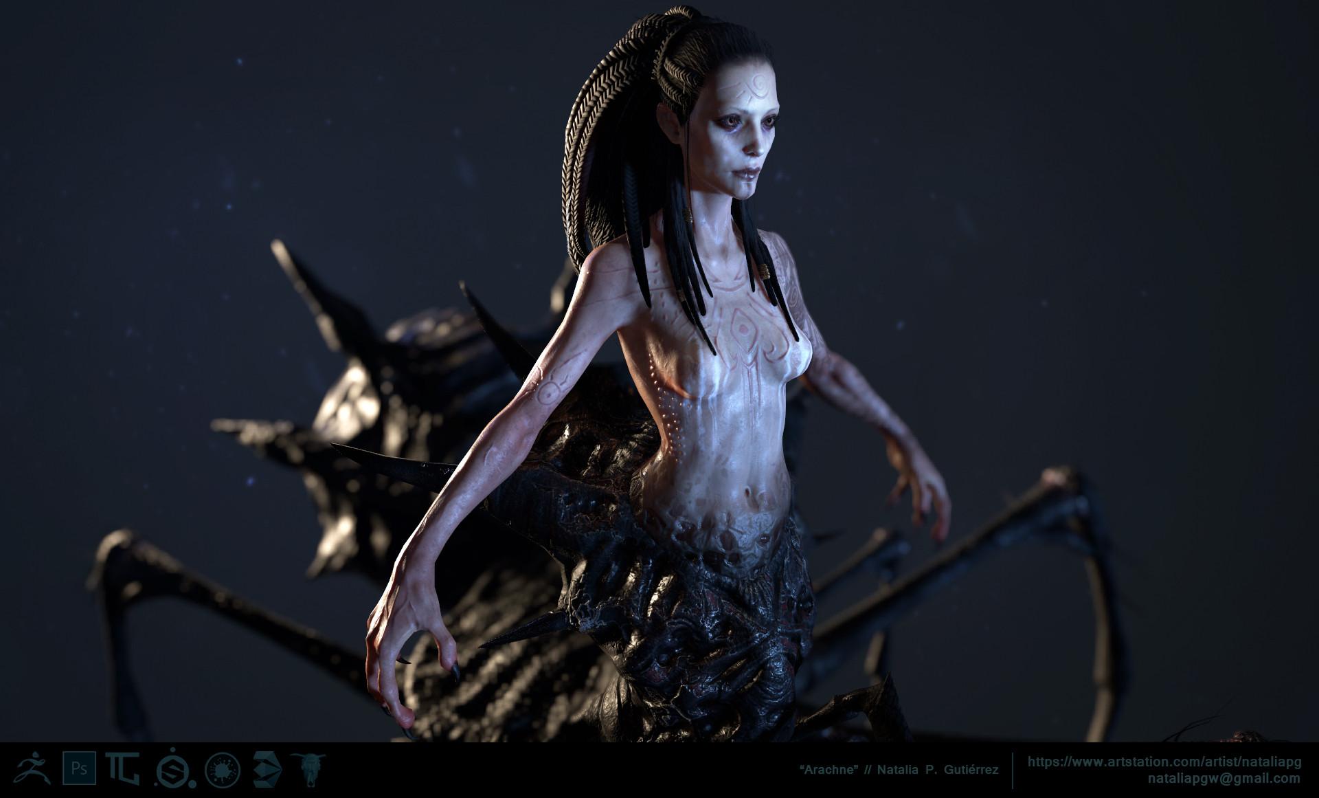 Natalia p gutierrez arachneview 6