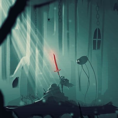 Anato finnstark a new level adventure time spitpaint30min by anatofinnstark daqz61i