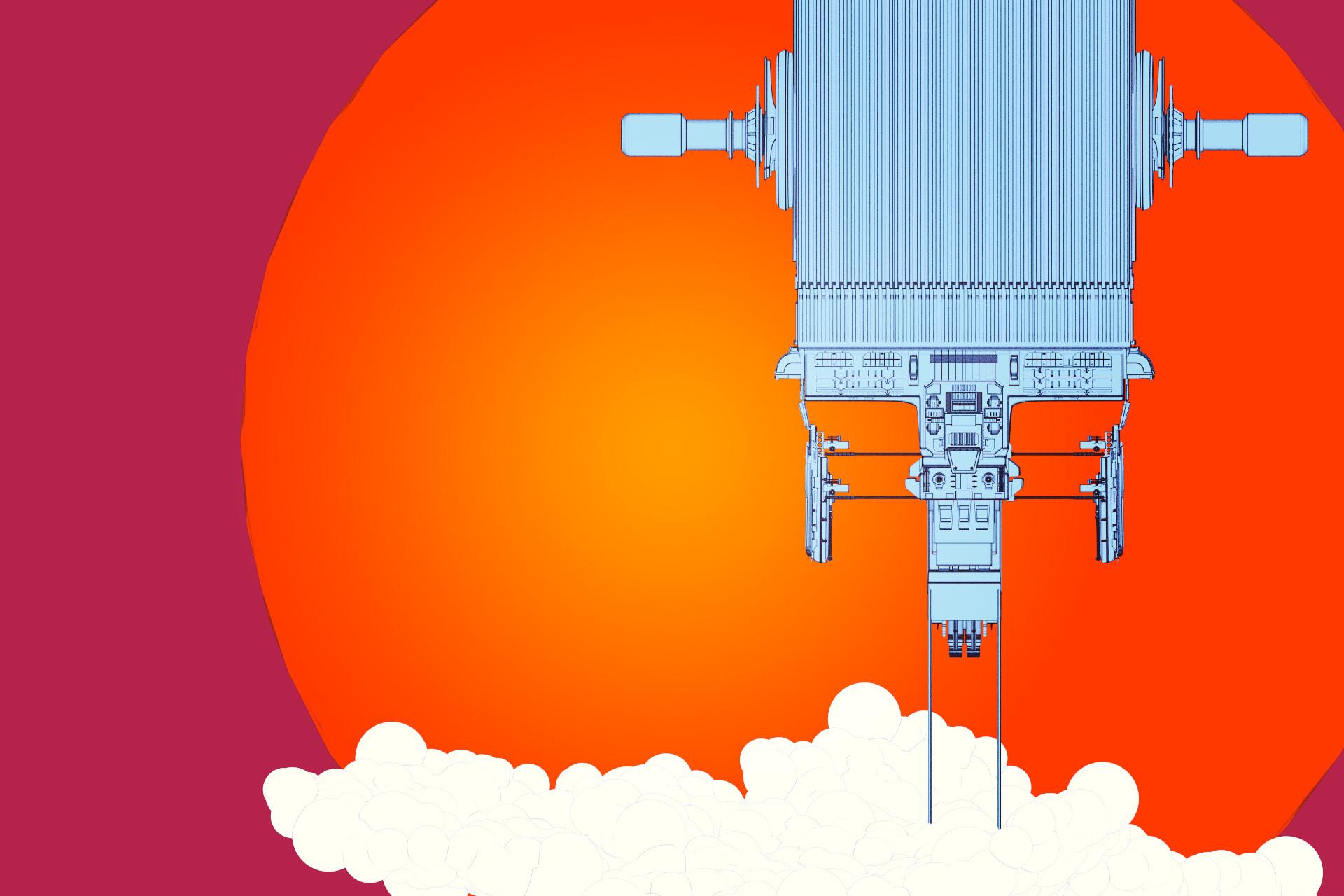 Ben nicholas atmosphereprocessor 03