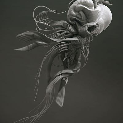Tyler smith ghostjelly render05