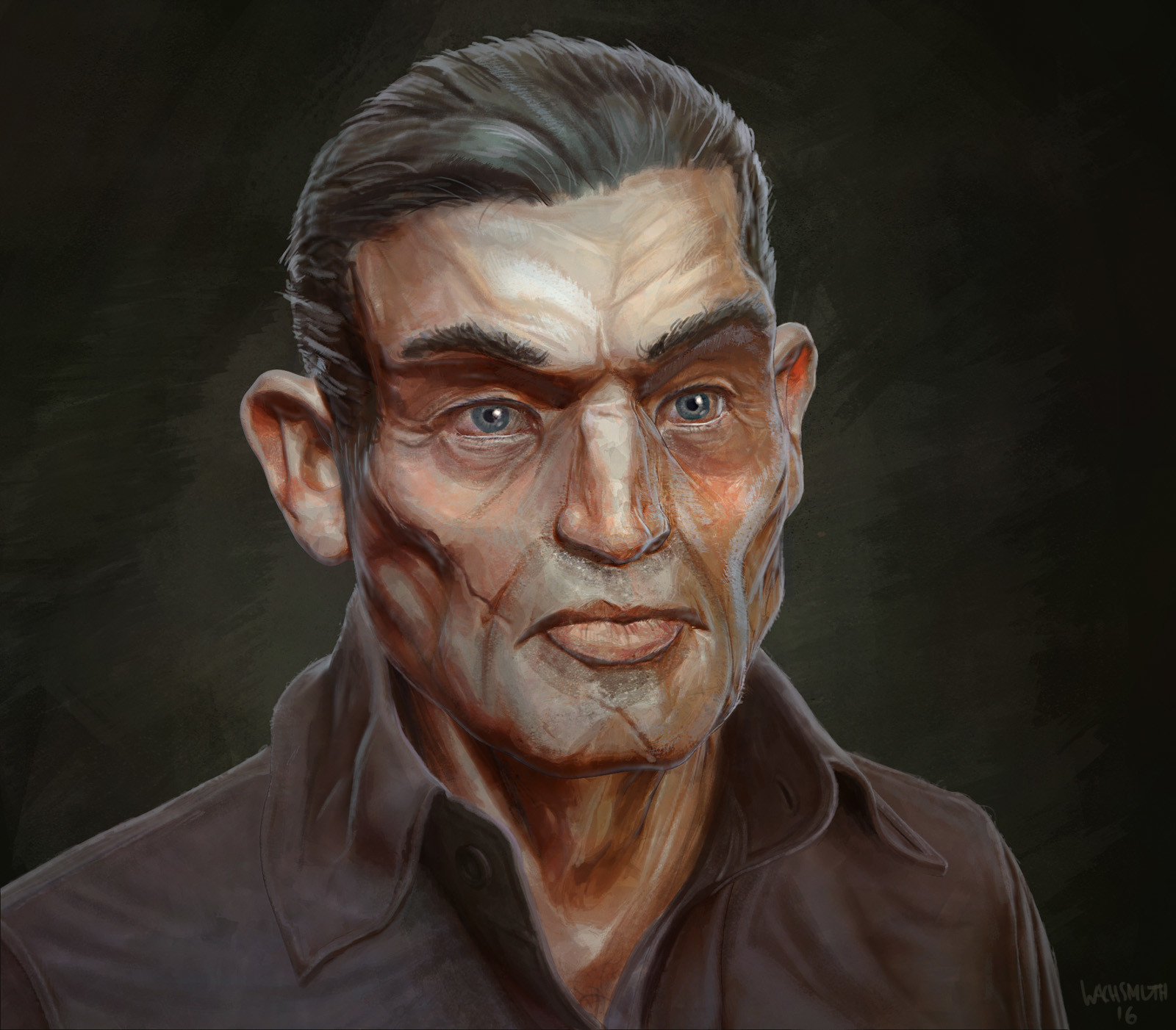 Dirk wachsmuth jona concept portrait 4web