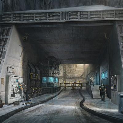 Kevin jick snowy facility tunnel final01