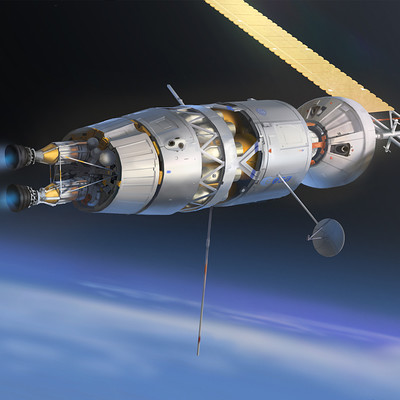 Adrien girod spaceship06 72