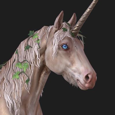 C wallberg carolinew wef unicorn 01